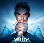 Christophe Willem – Site Officiel